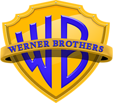 Werner Brothers GbR